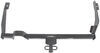 Trailer Hitch 36284 - 3500 lbs GTW - Draw-Tite