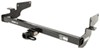 Draw-Tite 1-1/4 Inch Hitch Trailer Hitch - 36287