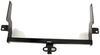 Draw-Tite Trailer Hitch - 36287