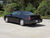 for 2005 Chevrolet Monte Carlo 5Draw-Tite