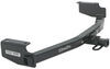 Class II Frame Trailer Hitch Receiver Hitch