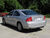 for 2006 Volvo S60 4Draw-Tite