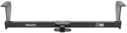 Draw-Tite 2005 Volvo XC70 Trailer Hitch