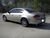 for 2006 Buick Lucerne 4Draw-Tite