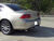for 2006 Buick Lucerne 5Draw-Tite