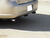 for 2006 Buick Lucerne 6 Draw-Tite Trailer Hitch 36309