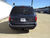for 2005 Dodge Grand Caravan 12Draw-Tite