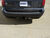 Draw-Tite Trailer Hitch for 2005 Dodge Grand Caravan 13
