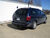 for 2005 Dodge Grand Caravan 2Draw-Tite