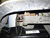 for 2005 Dodge Grand Caravan 6Draw-Tite