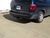 for 2005 Dodge Grand Caravan 9Draw-Tite