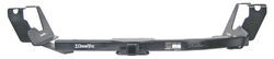 Draw-Tite 2005 Dodge Grand Caravan Trailer Hitch
