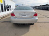 Draw-Tite Trailer Hitch - 36336 on 2006 Toyota Camry