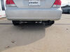Draw-Tite 3500 lbs GTW Trailer Hitch - 36336 on 2006 Toyota Camry