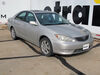 Draw-Tite Custom Fit Hitch - 36336 on 2006 Toyota Camry