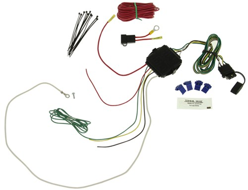 36345_3_500 plug n tow (r) low side switching hardwire kit hopkins wiring 36345  at metegol.co