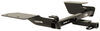 Draw-Tite Class II Trailer Hitch - 36407