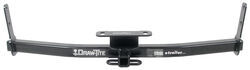 Draw-Tite 2011 Chevrolet Equinox Trailer Hitch