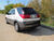 for 2003 Buick Rendezvous 1Draw-Tite