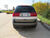 for 2003 Buick Rendezvous 3Draw-Tite