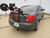 for 2008 Pontiac G6 20Draw-Tite