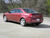 for 2008 Pontiac G6 4Draw-Tite