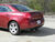 for 2008 Pontiac G6 5Draw-Tite