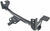 Draw-Tite Trailer Hitch Trailer Hitch 742512364262