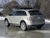 for 2007 Ford Edge 4Draw-Tite