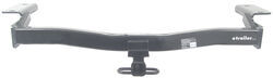 Draw-Tite 2007 Lincoln MKX Trailer Hitch