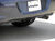 Draw-Tite Trailer Hitch for 2008 Chrysler Sebring 7