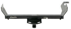Draw-Tite 2010 Chrysler Sebring Trailer Hitch