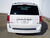 for 2014 Dodge Grand Caravan 12Draw-Tite
