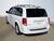 for 2014 Dodge Grand Caravan 1Draw-Tite