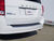 for 2014 Dodge Grand Caravan 9Draw-Tite