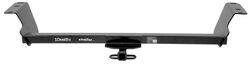 Draw-Tite 2012 Dodge Grand Caravan Trailer Hitch