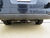 2013 subaru outback wagon trailer hitch draw-tite custom fit in use