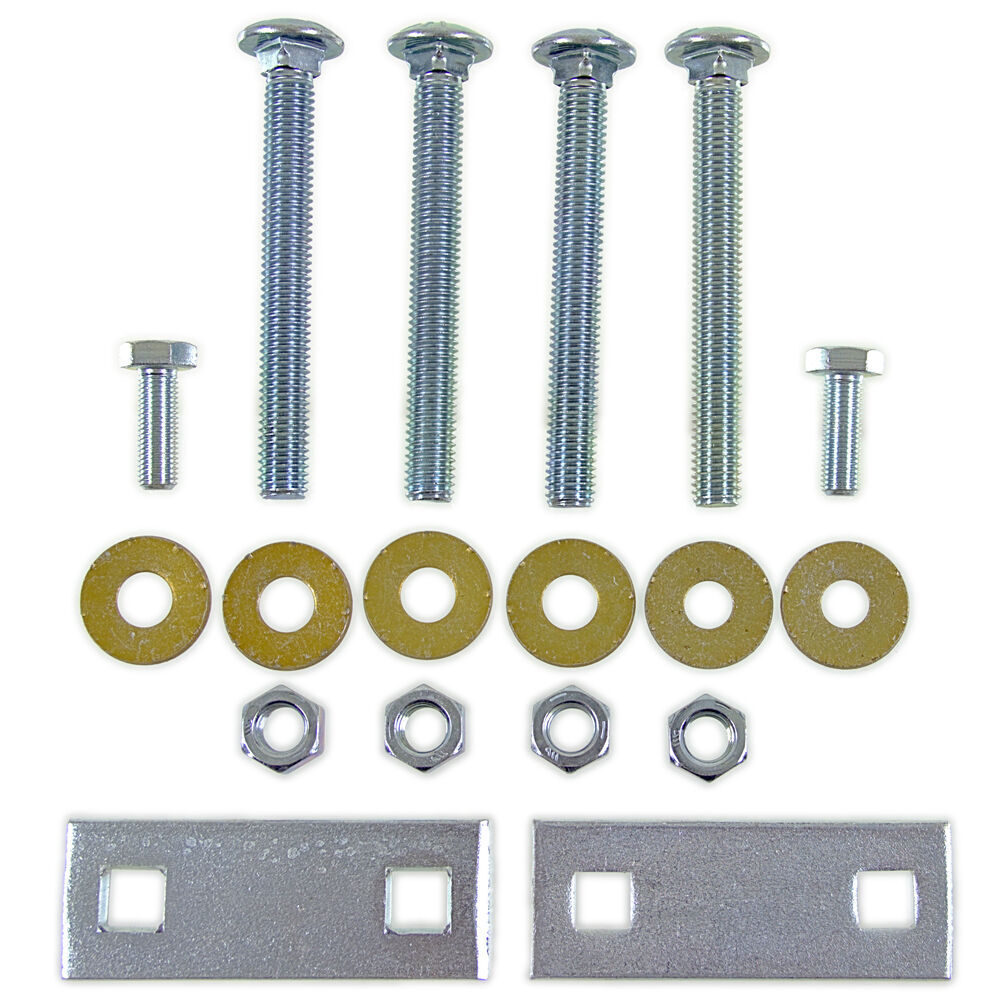 Compare Curt Trailer Hitch Vs Draw Tite Brake Controller Wiring Diagram Custom Fit 36509