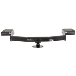 Draw-Tite 2012 Kia Sportage Trailer Hitch