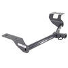 Trailer Hitch 36520 - Class II - Draw-Tite