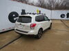 Draw-Tite 300 lbs TW Trailer Hitch - 36523 on 2017 Subaru Forester