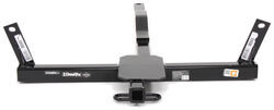 Draw-Tite 2014 Chevrolet Impala Trailer Hitch