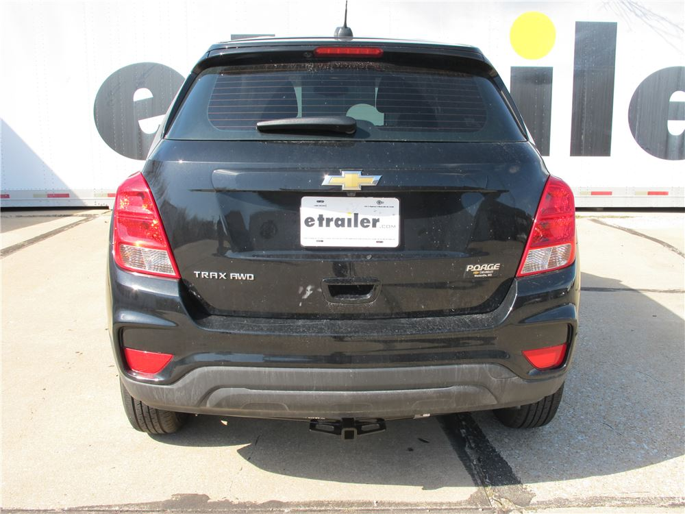 2016 chevrolet trax trailer hitch draw titeChevy 1 Ton Truck As Well For 2016 Chevrolet Trax 2 Curt Wiring Wiring #2
