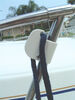 Taylor Made Boat Bumpers - 3691099