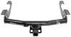 Draw-Tite Class IV Trailer Hitch - 37130
