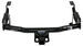 Draw-Tite Max-Frame Trailer Hitch Receiver - Multi Fit - Class III - 2""