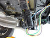 Wiring 37185 - Multi-Function Adapter - Hopkins on 2013 Ford F-150