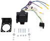 37185 - Multi-Function Adapter Hopkins Wiring
