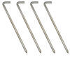 acecamp accessories and parts tent stakes 3772743