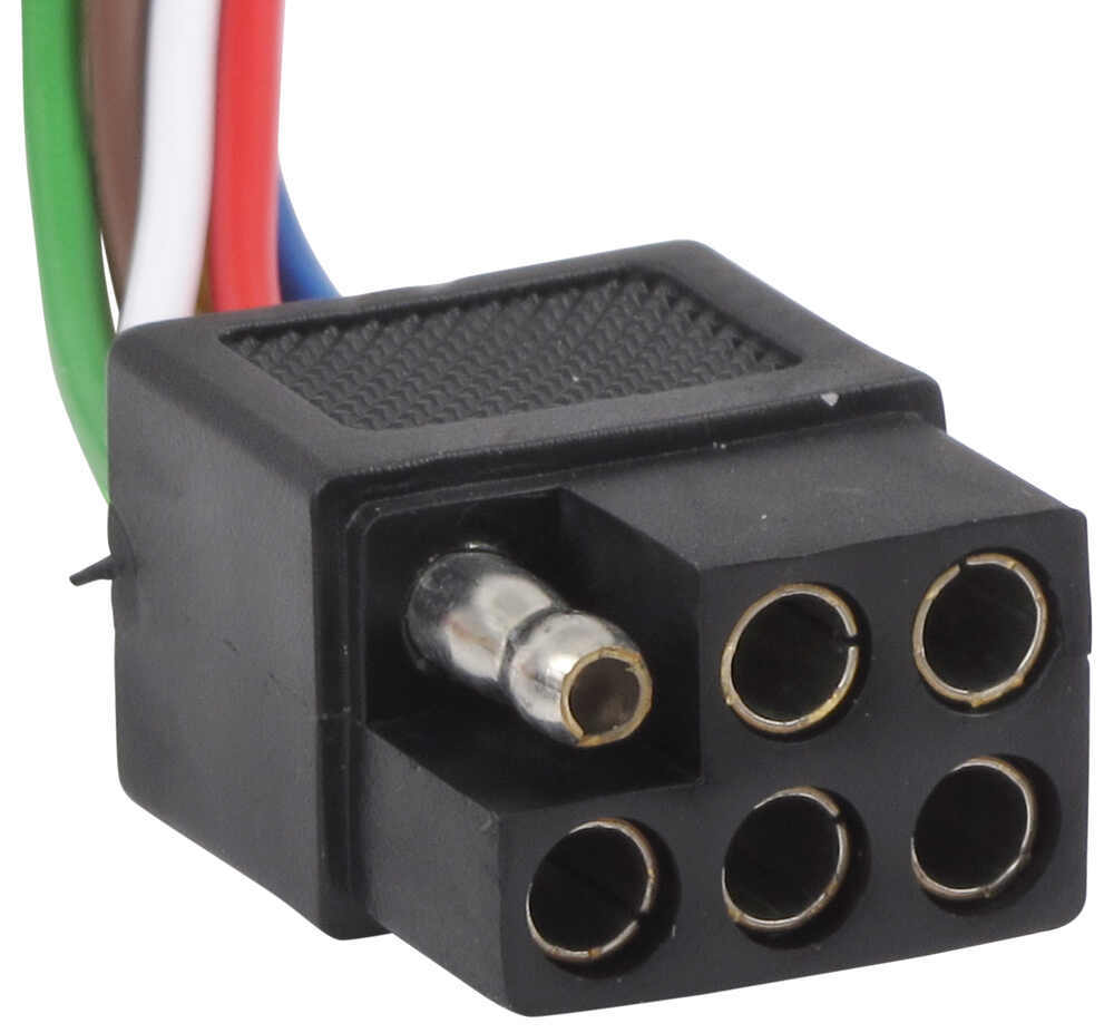 Wiring Australian Plug Free Download Wiring Diagrams Pictures
